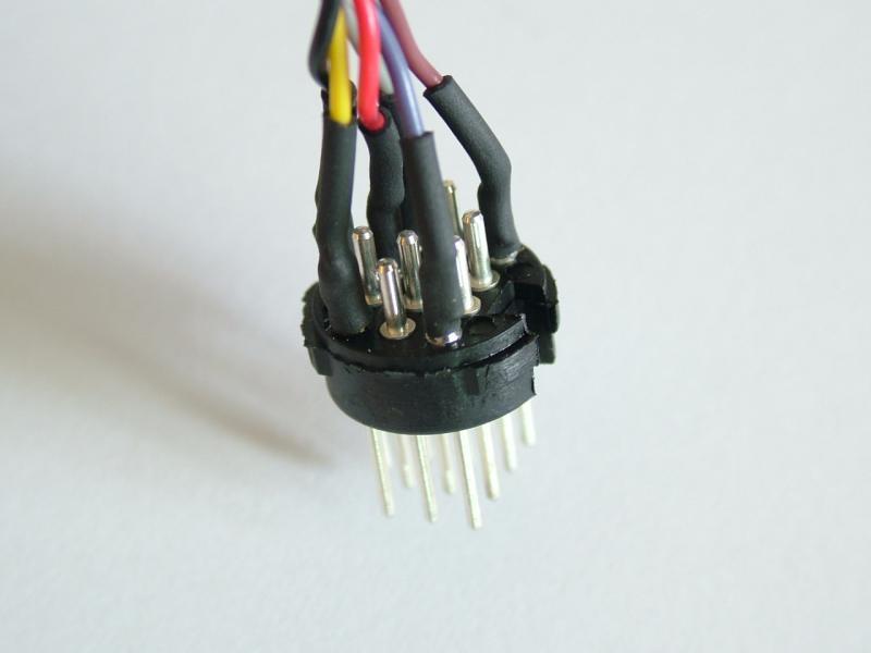 image2 logicsays mono vga cable